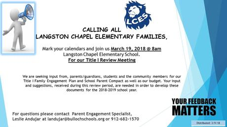LCE flyer for Title I Review meeting march 19 2018.jpg